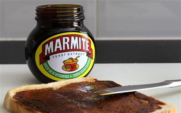 marmite_2321022b
