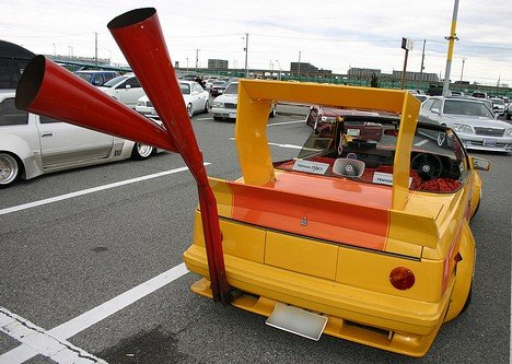 extreme-japanese-car-modification-5