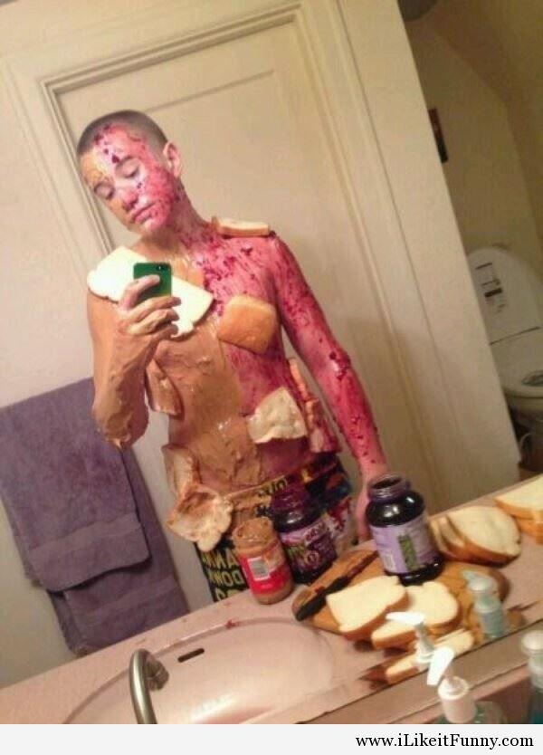 sandwich_selfie