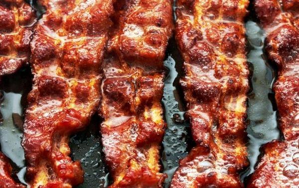 bacon-shutterstock_2