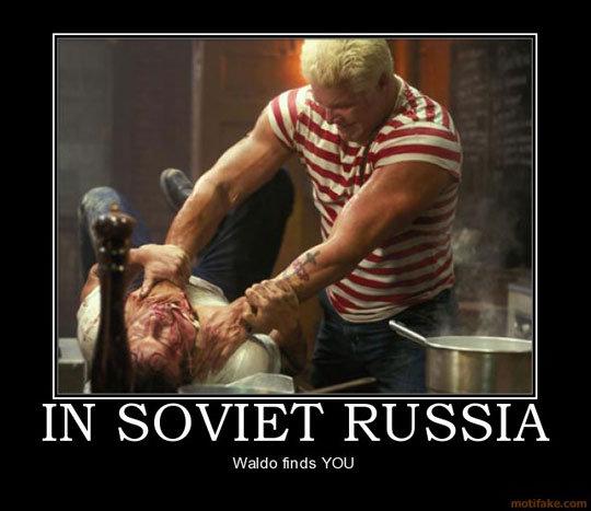 funny-in-soviet-russia-Waldo