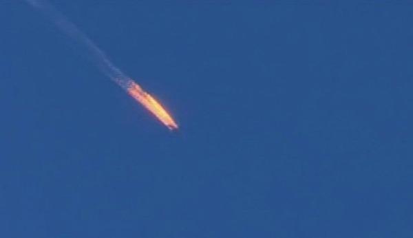 1448368081_10003021+Mideast+Turkey+Syria+Plane