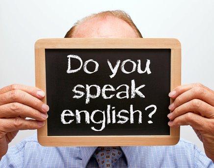 「日本人 英語 下手」の画像検索結果