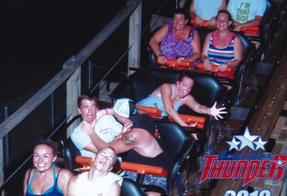 roller-coaster-funny-pics