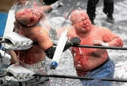 japanese_neon_fight11
