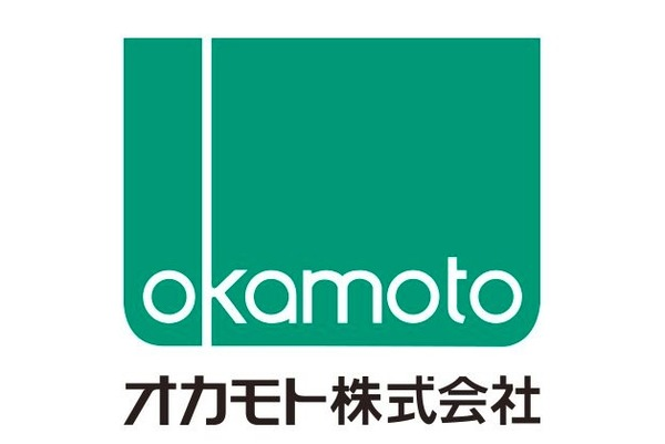 OAKMOTO