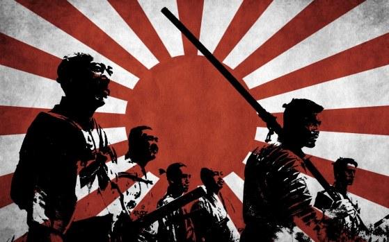 -samurai