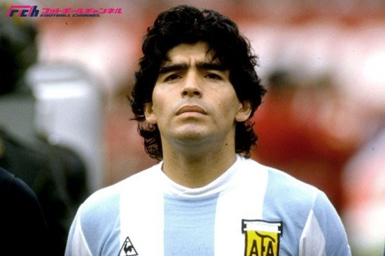 20150626_Maradona_Getty-560x373
