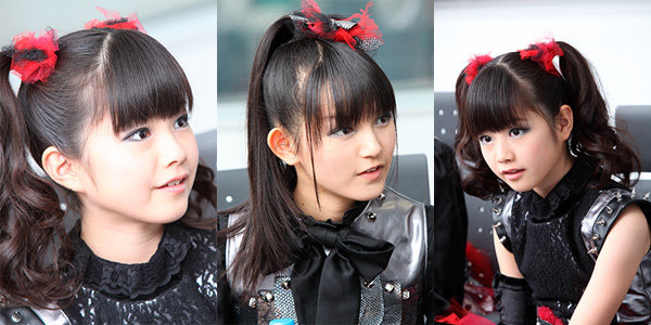 NekoPOP-BABYMETAL-natalie-interview-2012-12-02-group