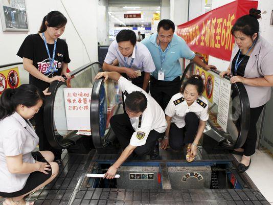 63AP-China-Daily-Life