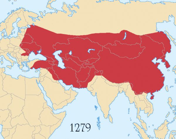 carte-empire-mongol_1279