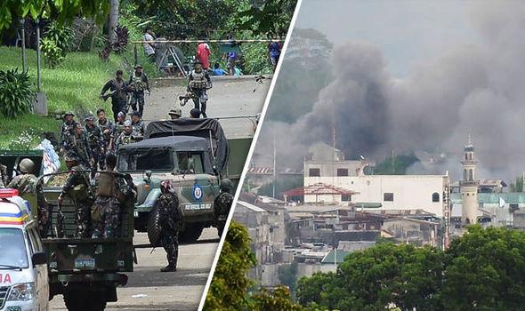isis-philippines-invasion-809566