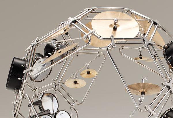raijin-drums-by-yamaha2
