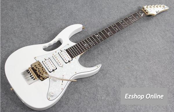 ibanez-7v-jem-electric-guitar