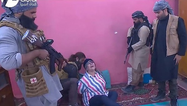 42032344-9495115-A_TV_show_in_Iraq_has_sparked_