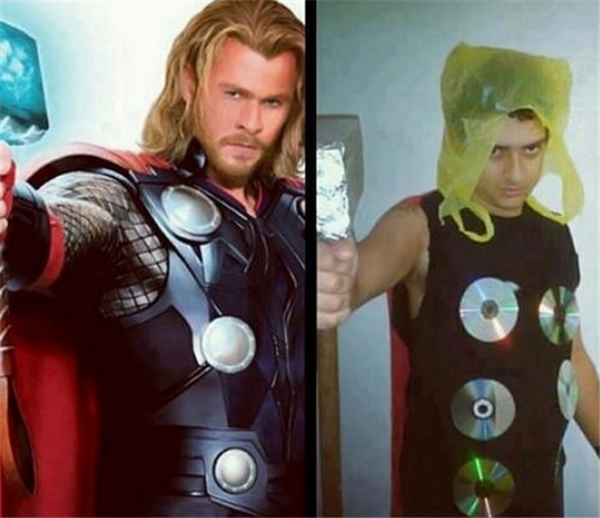 funny-cosplay-costumes-12