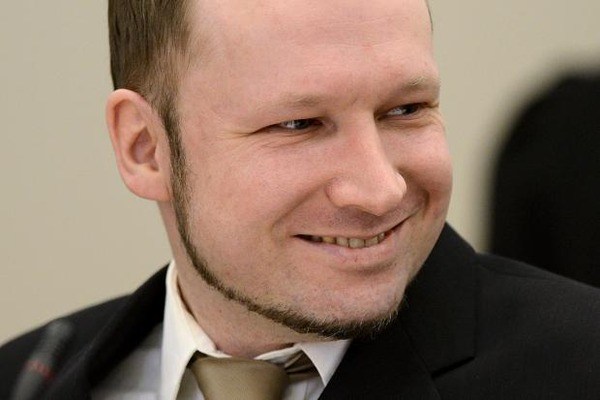 105238914_Breivik_285023c