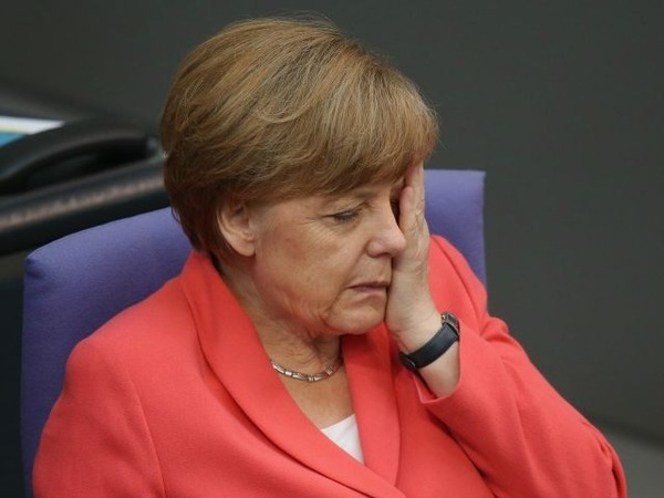 Merkel-Getty-640x480