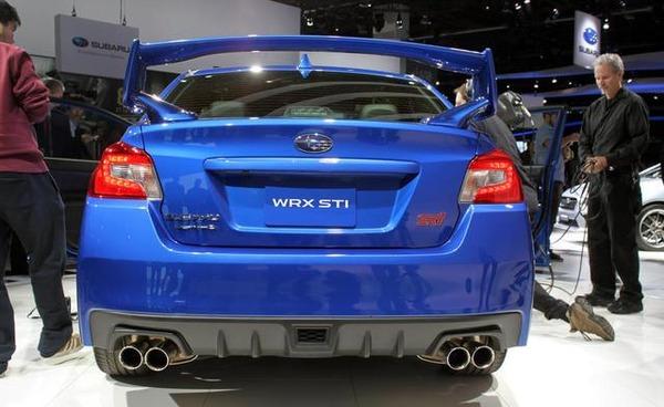 2015-Subaru-WRX-STI-Main