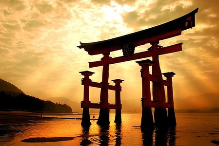 shinto-the-religion-of-japan-and-what-we-can-all-learn-from-it