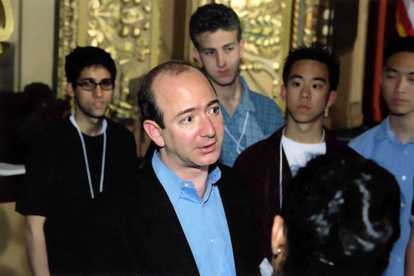 Bezos-Jeff-2001-San-Antonio-Summit