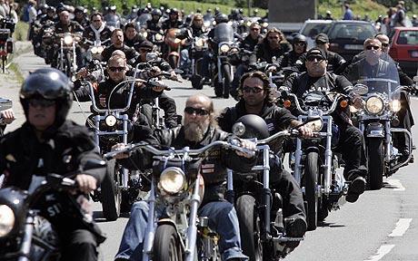 bikers_1658525c