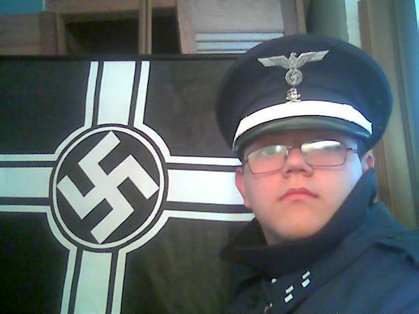 nazi_cosplay_by_fvsj