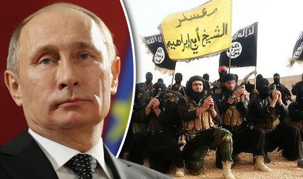 165680_Vladimir-Putin-Islamic-State-troops-
