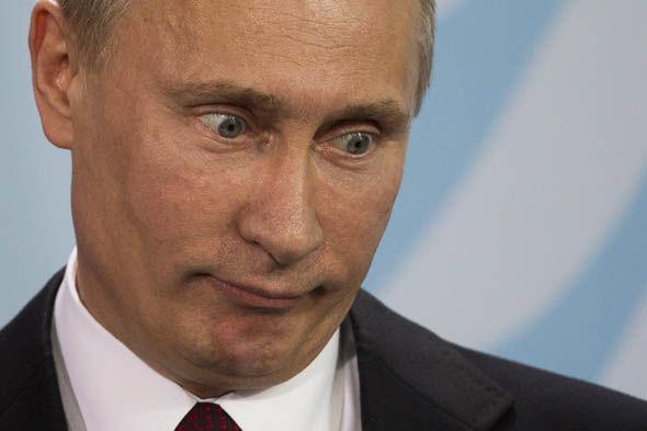 Putin-327596