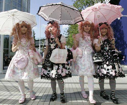 Street-Fashion-japan-
