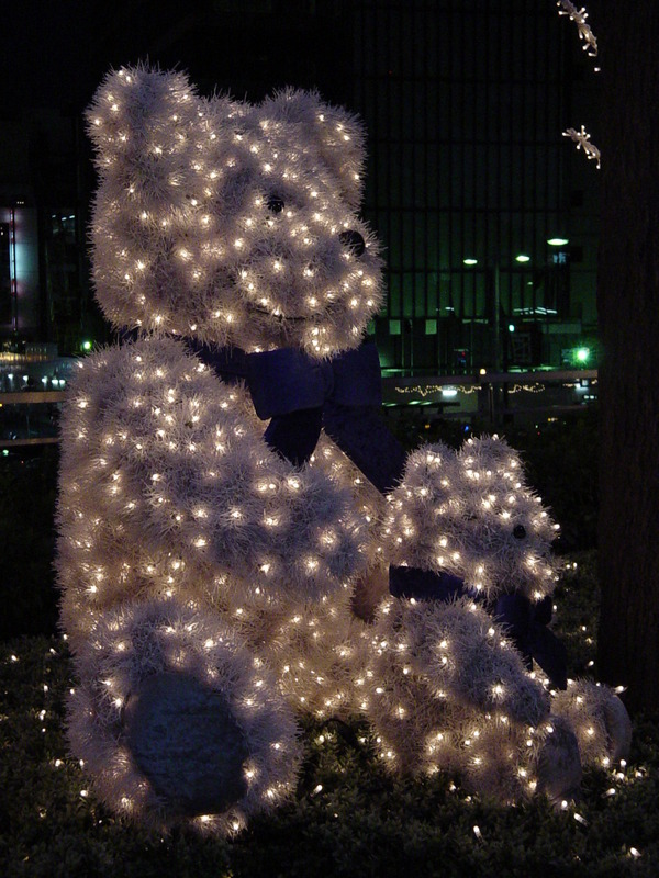 Japan__Christmas_lights_by_MiniGendo