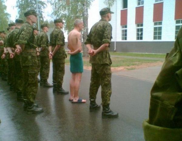 crazy_russian_30