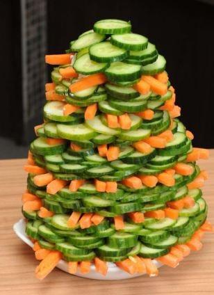 salad-8