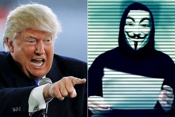 trump-hackers