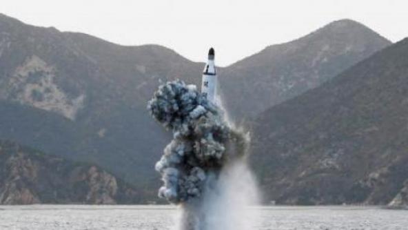ap13_missile