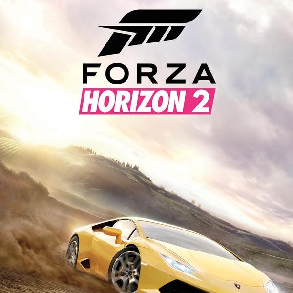 forza-horizon-2_vhj1