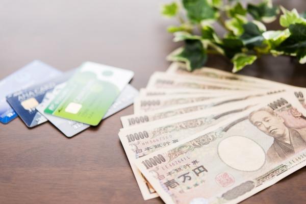 money-image_s