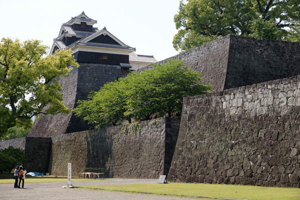 Kumamoto_Castle_