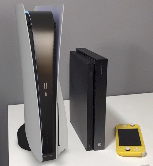 PS5SIZE