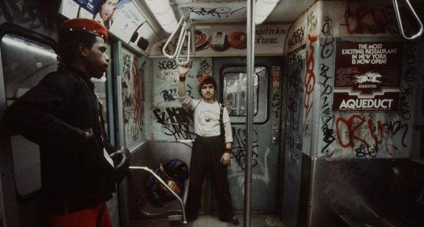 new-york-subway-photos1
