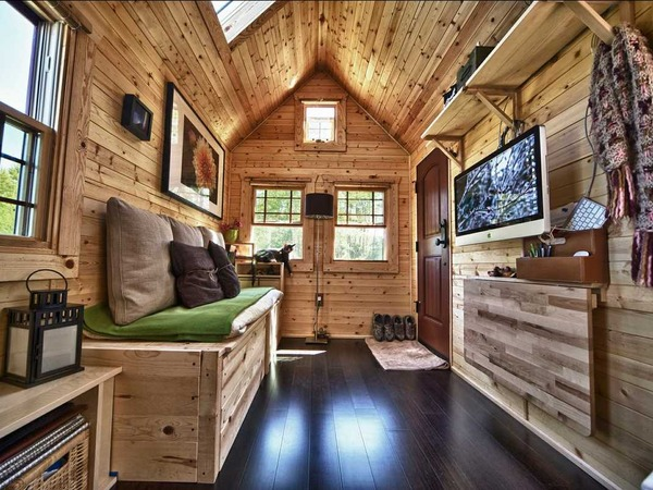 20-surprisingly-beautiful-tiny-homes