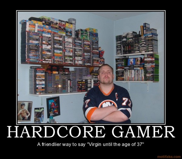 hardcore-gamer