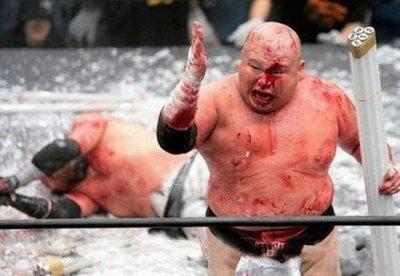 tube_wrestling_05