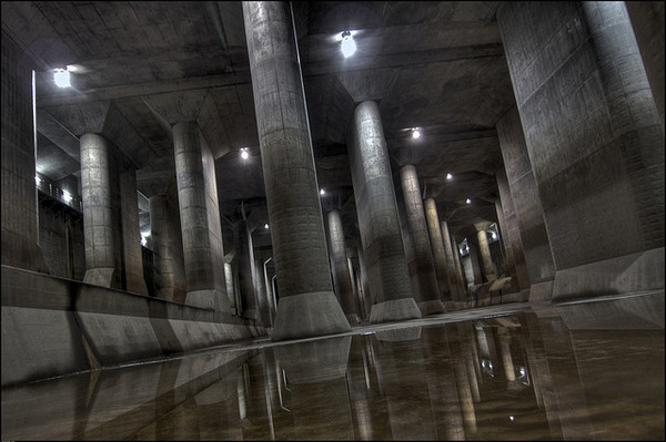 underground-pillars-g-cans