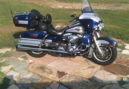 2006-Harley-Davidson-Shrine-motorcycle