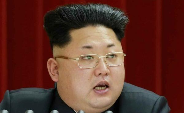 Kim-Jong-Un-5-