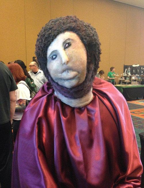 funny-cosplays-jesusrestoration