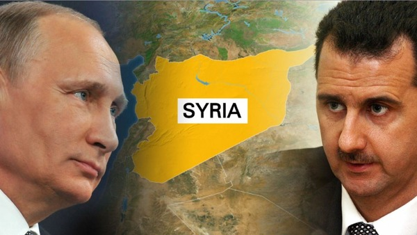 151007165249-putin-assad-syria-super
