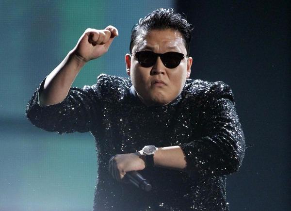 psy-gangnam-style-720x522