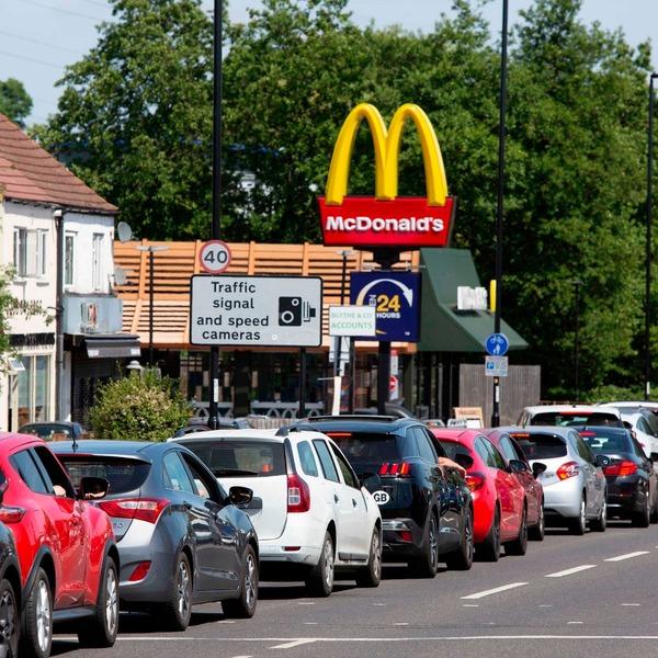 1_Drive-Thru-McDonalds-reopen-as-lockdown-is-eased